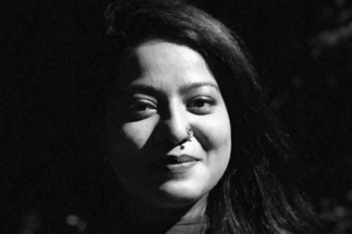 American Bar Association calls for Safoora Zargar's immediate release