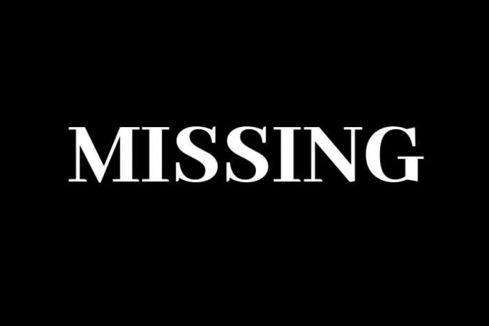 SPO posted at SOG camp in Budgam goes missing along with two service rifles