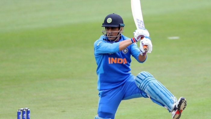MS Dhoni announces retirement from international cricket with 'consider me retired' Instagram post