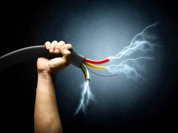 PDD daily wager electrocuted to death in Poonch