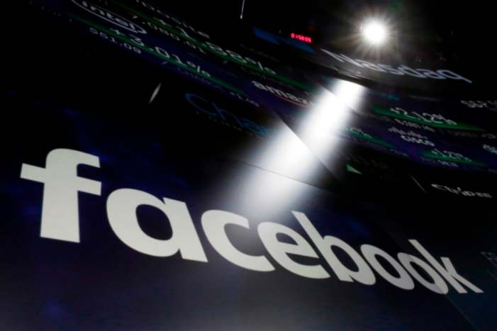 Hate speech row: Facebook responds to Congress, says concerns raised by it 'taken seriously'