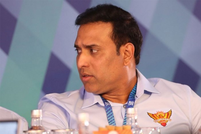 IPL In UAE: Quality Of Cricket Will Not Suffer Due To Empty Stands, Says SRH's VVS Laxman