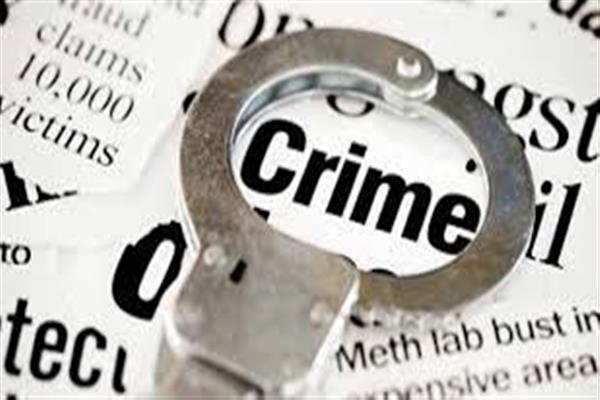 Bandipora Sarpanch's death not suicide, was killed by wife and another man: Police