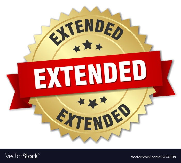 ROC J&K & Ladakh exercising special powers extends time upto 3 months for Companies to hold AGMs