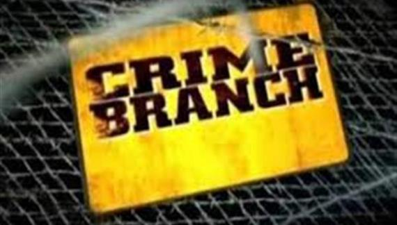 Crime Branch raids JKPCC officers' houses in Srinagar, Pampore