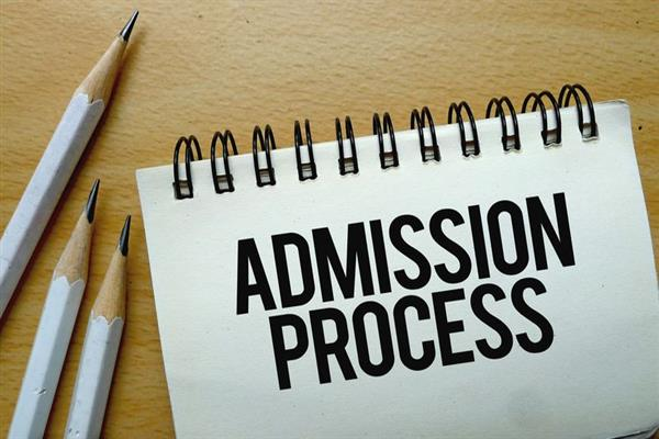 PSAJK issues circular on admission process 2020-21
