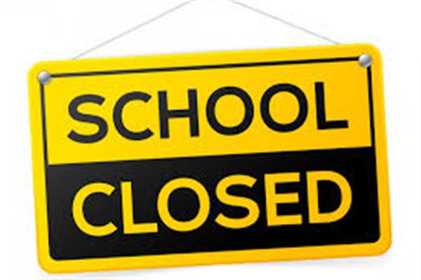 All educational institutions to remain closed across J-K till year end