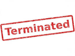 J&K government terminates 5 docs in Jammu for unauthorized absence from duty