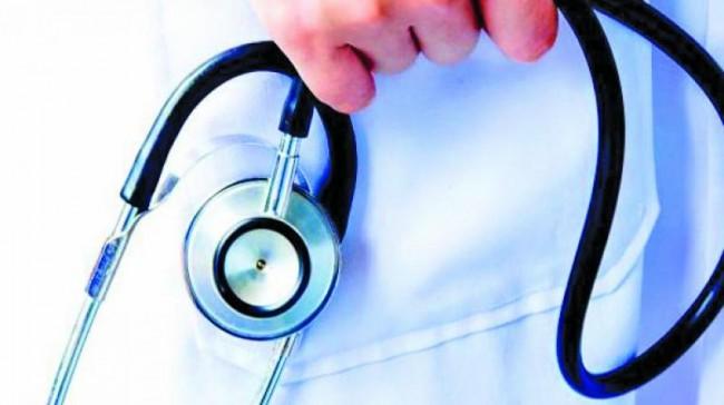 Doctor Allegedly Slaps Attendant In Kunzer, BMO Assures Action