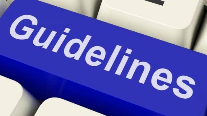 Unlock 5.0: J&K government announces guidelines