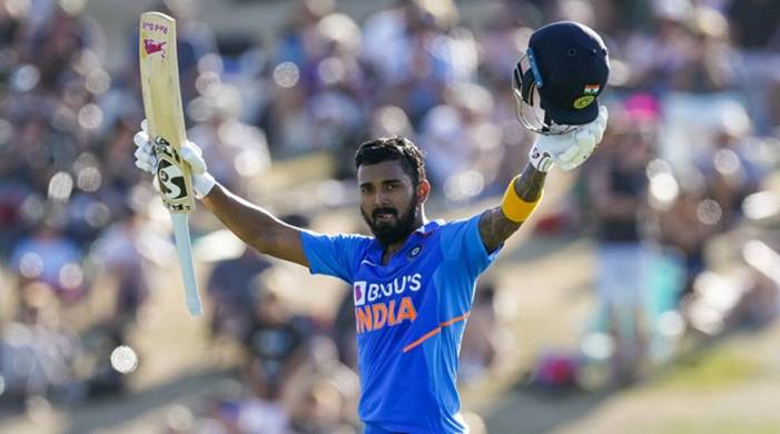 KL Rahul shouldn't be bothered with wicket-keeping for India: Brian Lara
