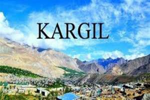 Kargil, Leh Leaders Brainstorm On Ladakh Future For The First Time