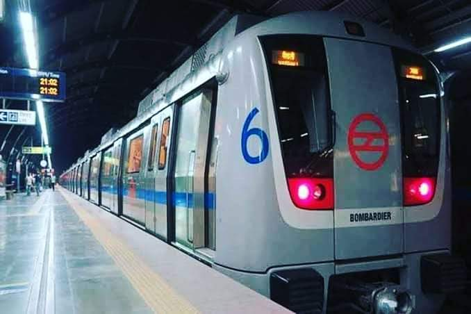 Sgr to have metro soon, project sent for approval to centre: LG Sinha