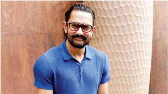 Aamir Khan tests postive for Corona