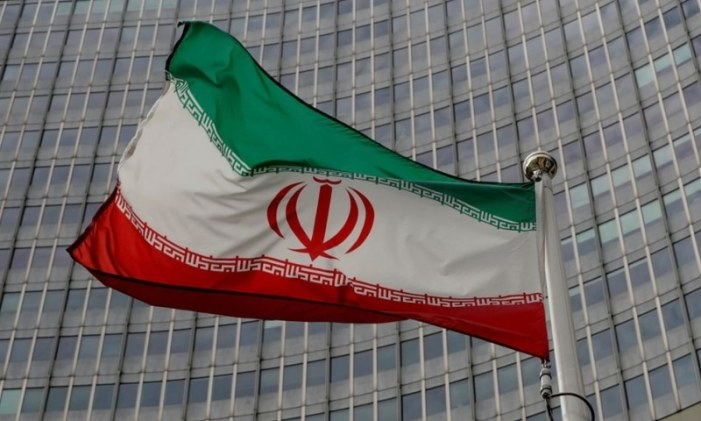 Iran yet to decide on extending monitoring deal with IAEA