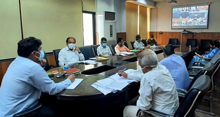 Div Com directs JPDCL to put power curtailment schedules in public domain
