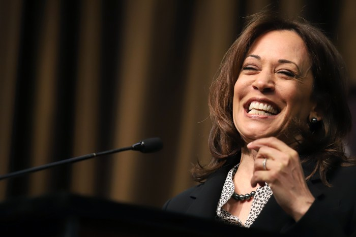 Kamala Harris To Visit Latin America With Hopes To Tackle Migration and Corruption