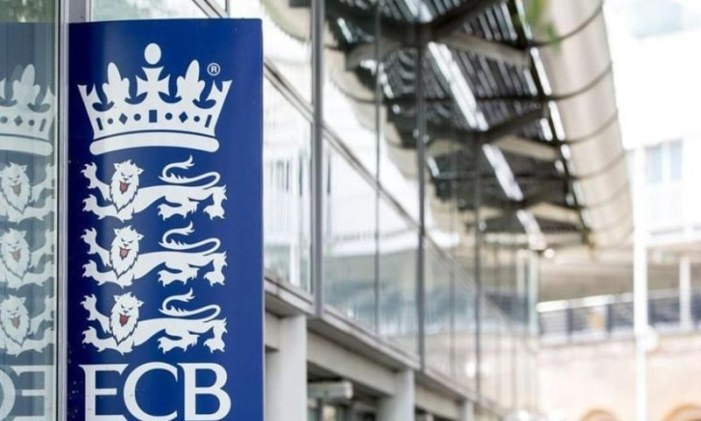 3 England cricketers, 4 staff members test positive for Covid ahead of Pakistan series