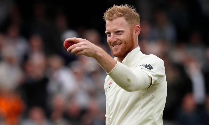 Stokes lauds match-winner Mahmood as Pakistan seek to avoid whitewash