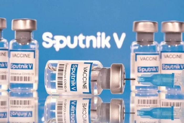 Serum Institute Of India To Start Manufacturing Sputnik V Vaccines From September