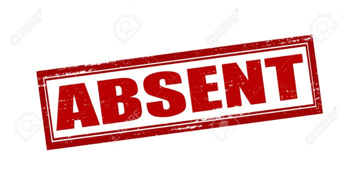 6 doctors found absent at SDH Sopore