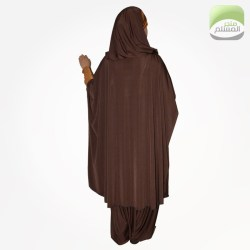 burkini-arouss-al-bahr (4)