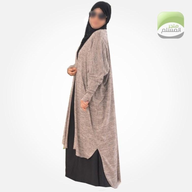 mira-waistcoat