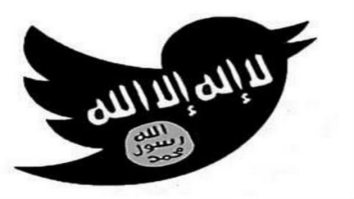 isis twitter online