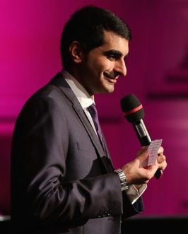Tez_Ilyas_Picture_BBC_Asian_Network (1)