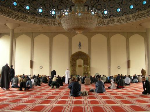 religion_praying_islam_mosques_1280x960_hd-wallpaper-1317474
