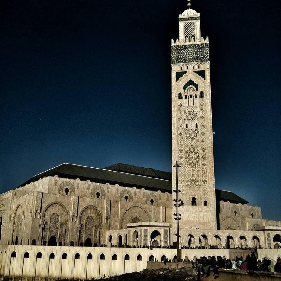 casa-mosque