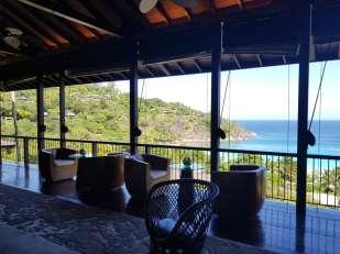Four-Seasons-Seychelles-for-a-Muslim-friendly-honeymoon15resized
