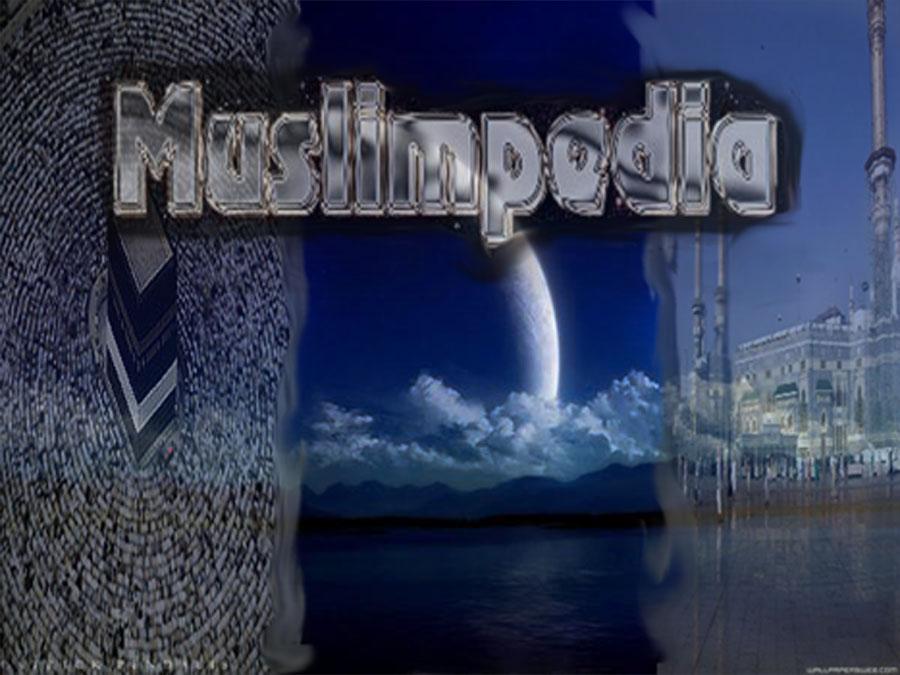 mp-logo2