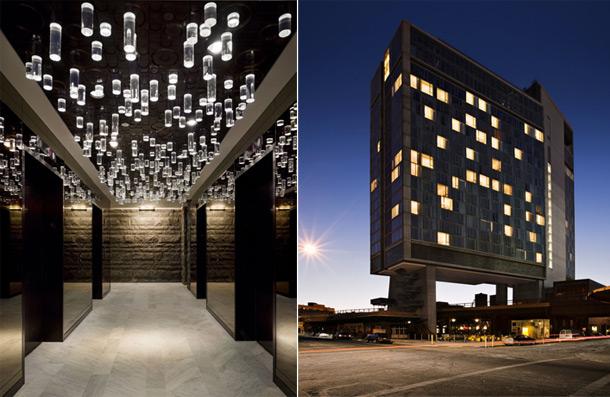 standard_hotel_themust