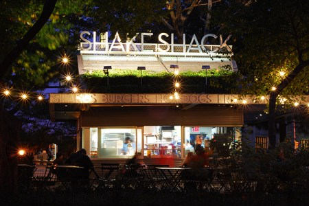 themust-shake-shack