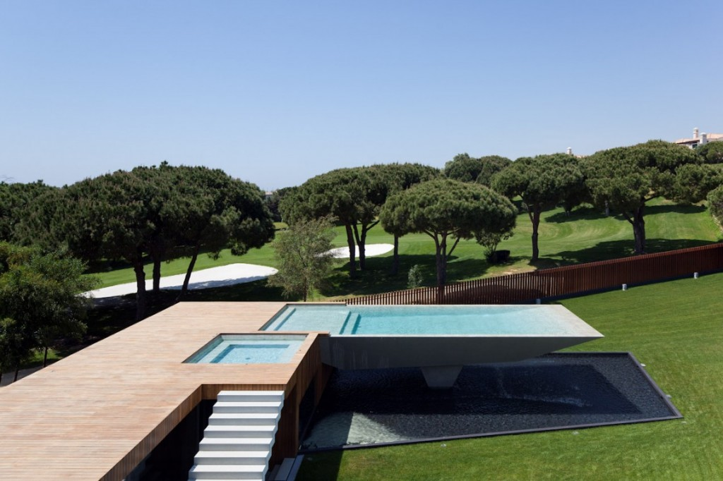Portugal immobilier