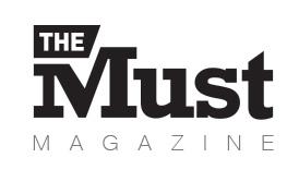 Logo TheMust.fr