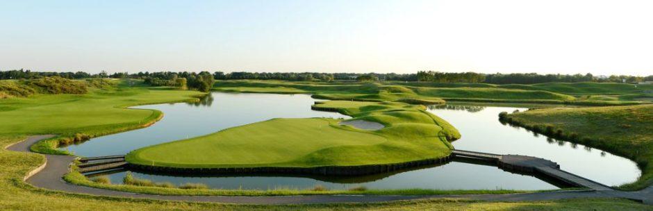 golf-national-trou-18-1024x331