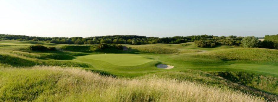 golf-national-trou-8-1024x378