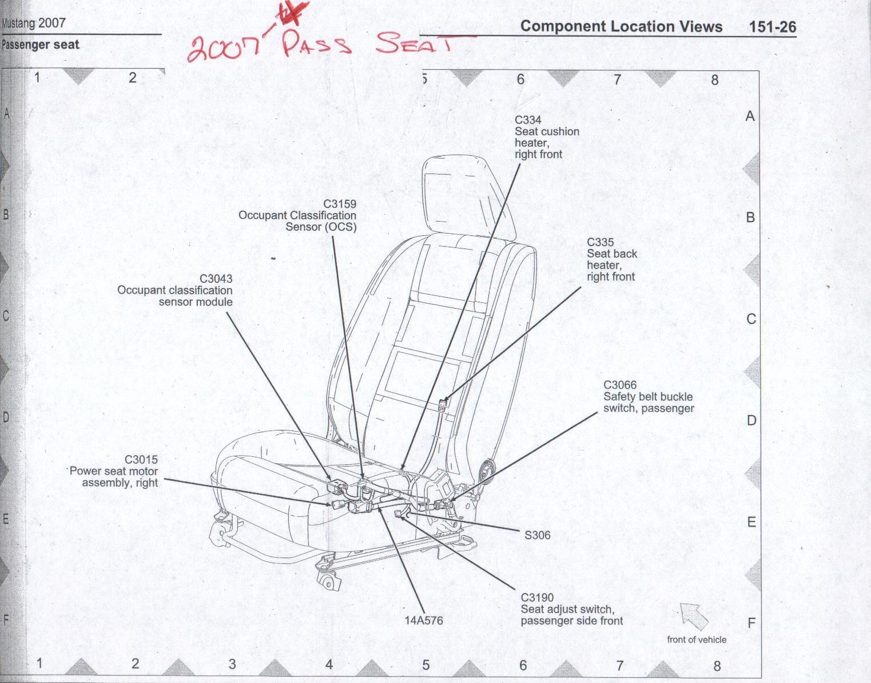 2003 monte carlo radio wiring diagrams