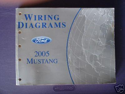 Helm Mustang Wiring Diagrams Guide