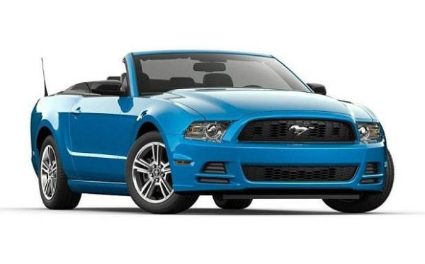 2014-Ford-Mustang-Convertible-V6-2dr-Convertible-Photo