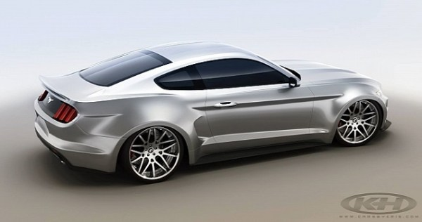 2015-ford-mustang-gets-body-kit-from-kris-horton-and-forgiato-wheels-medium_1