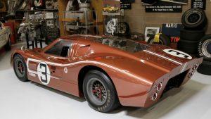 GT40-MkIV-J-7-1967-1129