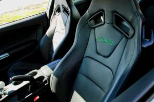 2019 Mustang Bullitt: From Movie Star to Supercar continued...