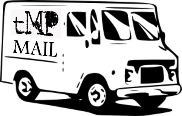 truck-tMP