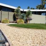 Muve-Tailor Built Case Study Homes