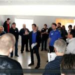 Real Estate Training – Social Media