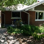 First Time Home Buyer – Salt Lake Bungalow