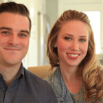Buyer Testimonial – Patrick & Katie